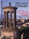 Dugald Stewart - The Pride and Ornament of Scotland