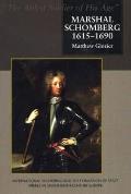 Marshal Schomberg (1615-1690) -