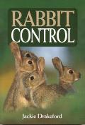 Rabbit Control: Revised Edition