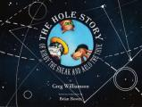 The Hole Story of Kirby the Sneak and Arlo the True