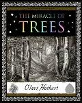 Miracle of Trees