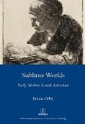 Sublime Words: Early Modern French Literature
