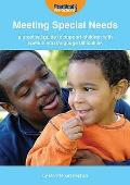 Practical Guide To Support Children With Speech and Language Difficulties