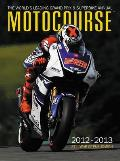 Motocourse: The World's Leading Grand Prix & Superbike Annual