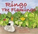 Ringo the Flamingo: Bravery Rewarded!
