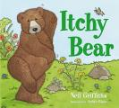 Itchy Bear