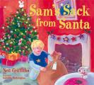 Sam's Sack from Santa: Right, Wrong and the Spirit of Christmas
