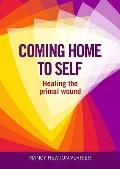 Coming Home to Self