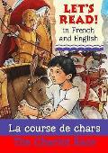 Course De Chars: the Chariot Race