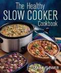 Healthy Slow Cooker Cookbook