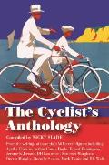 The Cyclist's Anthology