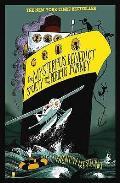 Mysterious Benedict Society 02 & the Perilous Journey