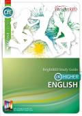 Higher English: A Brightred Study Guide