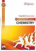 Advanced Higher Chemistry: A Brightred Study Guide