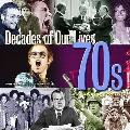 Decades of Our Lives 70s Classic Rare & Unseen