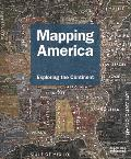 Mapping America Exploring the Continent