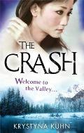 The Crash: The Valley: Book 02