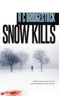 Snow Kills