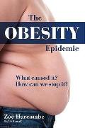 Obesity Epidemic: What Caused It? How Can We Stop It?