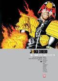 Judge Dredd The Complete Case Files 19 UK