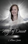 Angel of Deceit