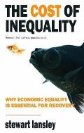 Cost of Inequality: Why Economic Equality Is Essential for Future Growth
