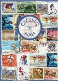 Cycling Notes