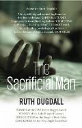 The Sacrificial Man: Shocking. Page-Turning. Intelligent. Psychological Thriller Series with Cate Austin