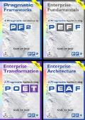 Pragmatic Box Set (Pf2 + Poet + Peaf)