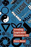 Creating Logos with Illustrator CC