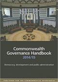 Commonwealth Governance Handbook 2014/15 - Democracy, development and public administration