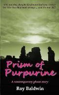 Prism of Purpurine