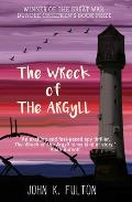 The Wreck of the Argyll