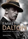 Emmet Dalton - Somme Soldier, Irish General, Film Pioneer