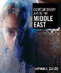 Contemporary Art in the Middle East (Artworld)