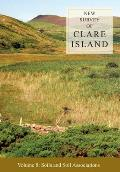 New Survey of Clare Island - Volume 8: Soils and Soil Associations