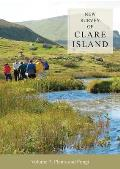New Survey of Clare Island - Volume 7: Plants and Fungi