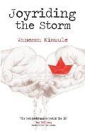 Joyriding the Storm