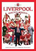 Liverpool Encylopedia