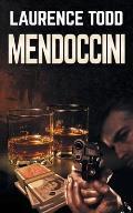 Mendoccini