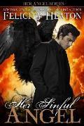 Her Sinful Angel: Her Angel Romance Series