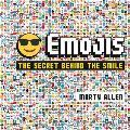Emojis: The Secret Behind the Smile