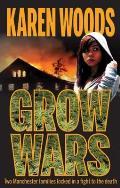 Grow Wars