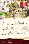Stories and Sketches of Our Hymns and Their Writers