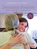 Dementia Positive