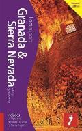 Granada & Sierra Nevada Focus Guide 2nd Edition