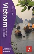 Vietnam Handbook 7th Edition