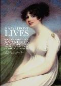 Marylebone Lives: Rogues, Romantics and Rebels: Character Studies of Locals Since the 18th Century
