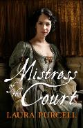 Mistress of the Court
