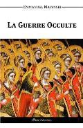 La Guerre Occulte